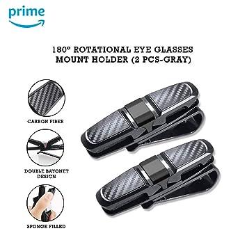Amazon.com: CoolKo Packs - Soporte para gafas de vista con ...