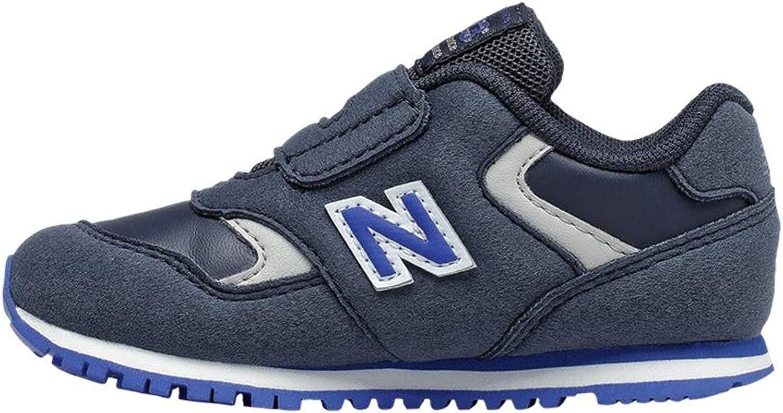 New Balance 373 Sneaker Blue for boys IV393CNV: Amazon.co.uk ...