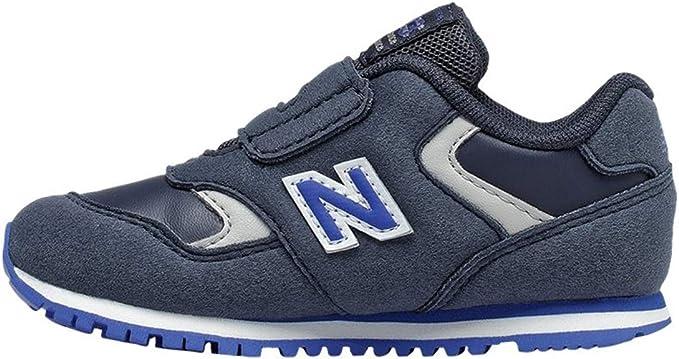 new balance 373 sneaker bambino