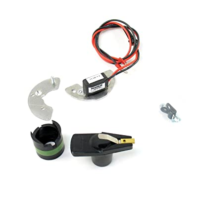 PerTronix 1381A Ignitor for Chrysler 8 Cylinder: Automotive