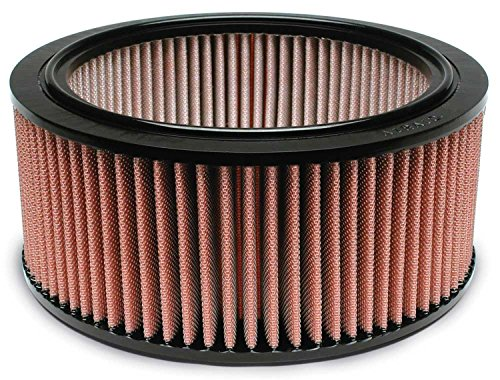 Airaid 801-317 Direct Replacement Premium Dry Air Filter