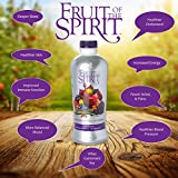Fruit of the Spirit Discount