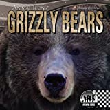 Grizzly Bears (Animal Icons)