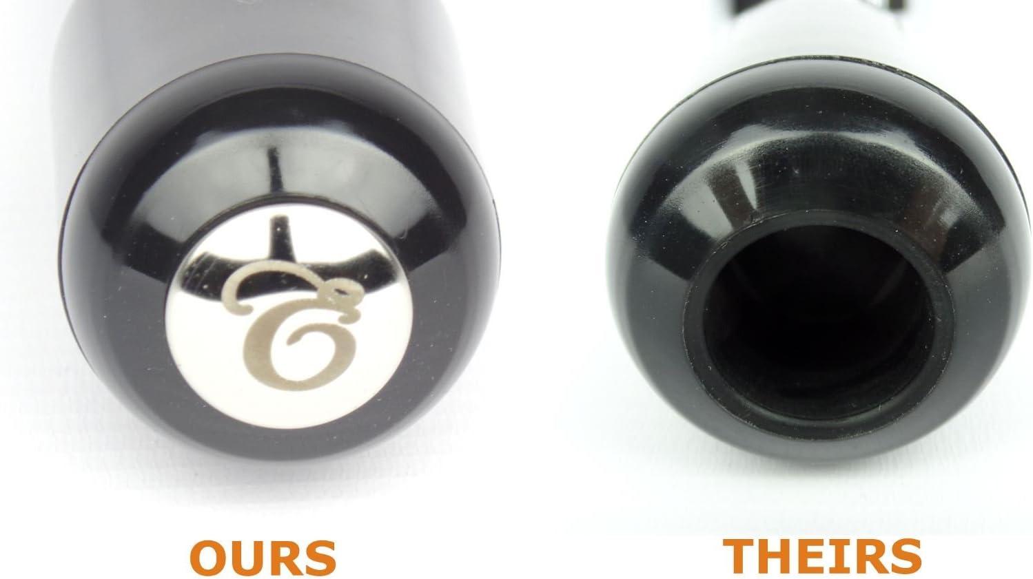 Portafiltro di ricambio per macchina del caff/è BFC ROYAL 2 beccucci capacit/à 14g