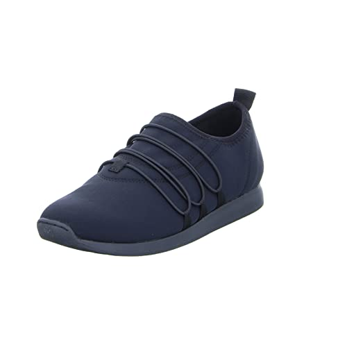 1ec7ce01b60 VagabondDamen Sneaker Kasai 2.0 - Zapatilla Baja Mujer