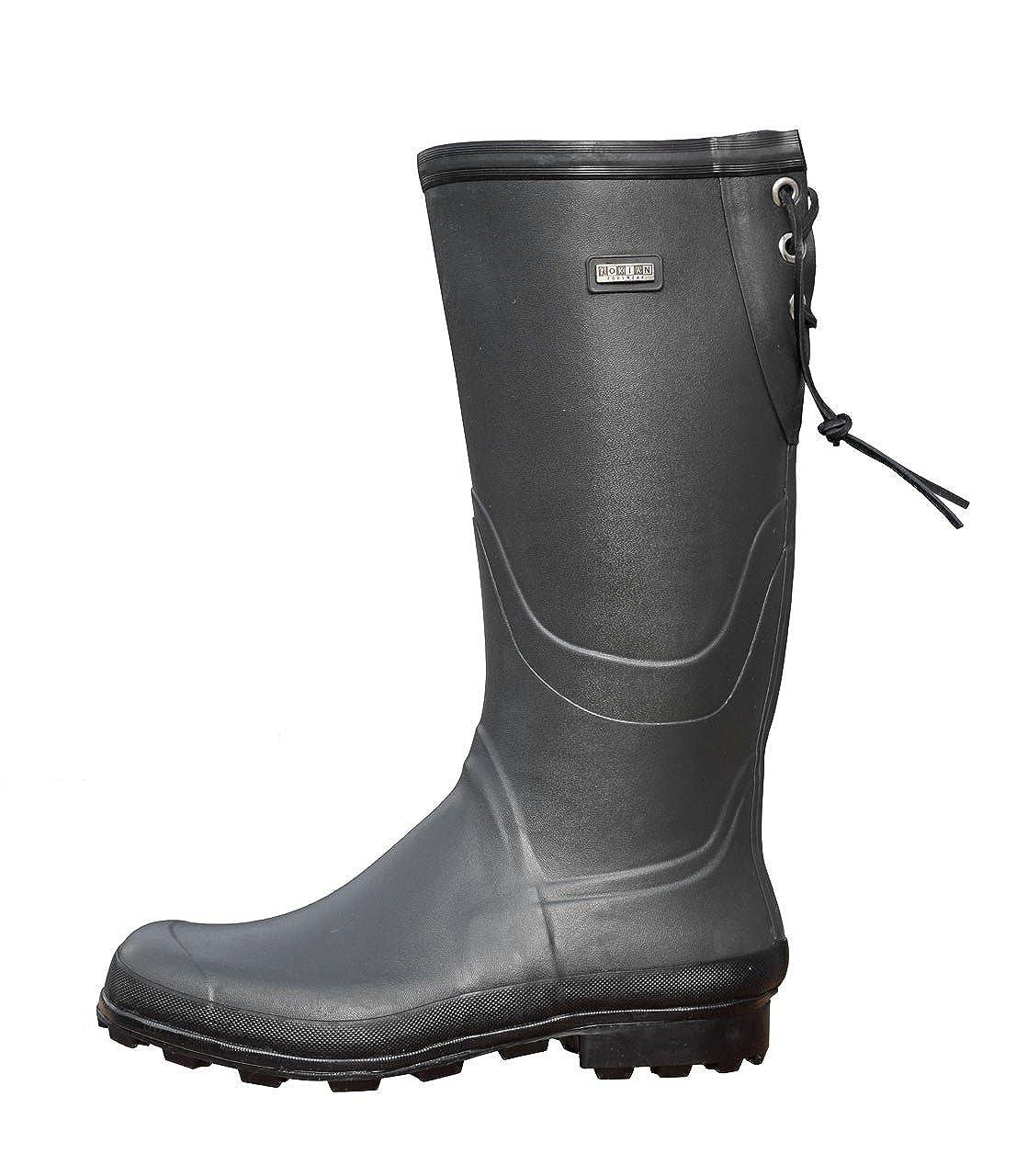 Nokian Footwear - Gummistiefel -Finnjagd- (Outdoor) [440]