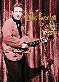 Eddie Cochran - At Town Hall Party