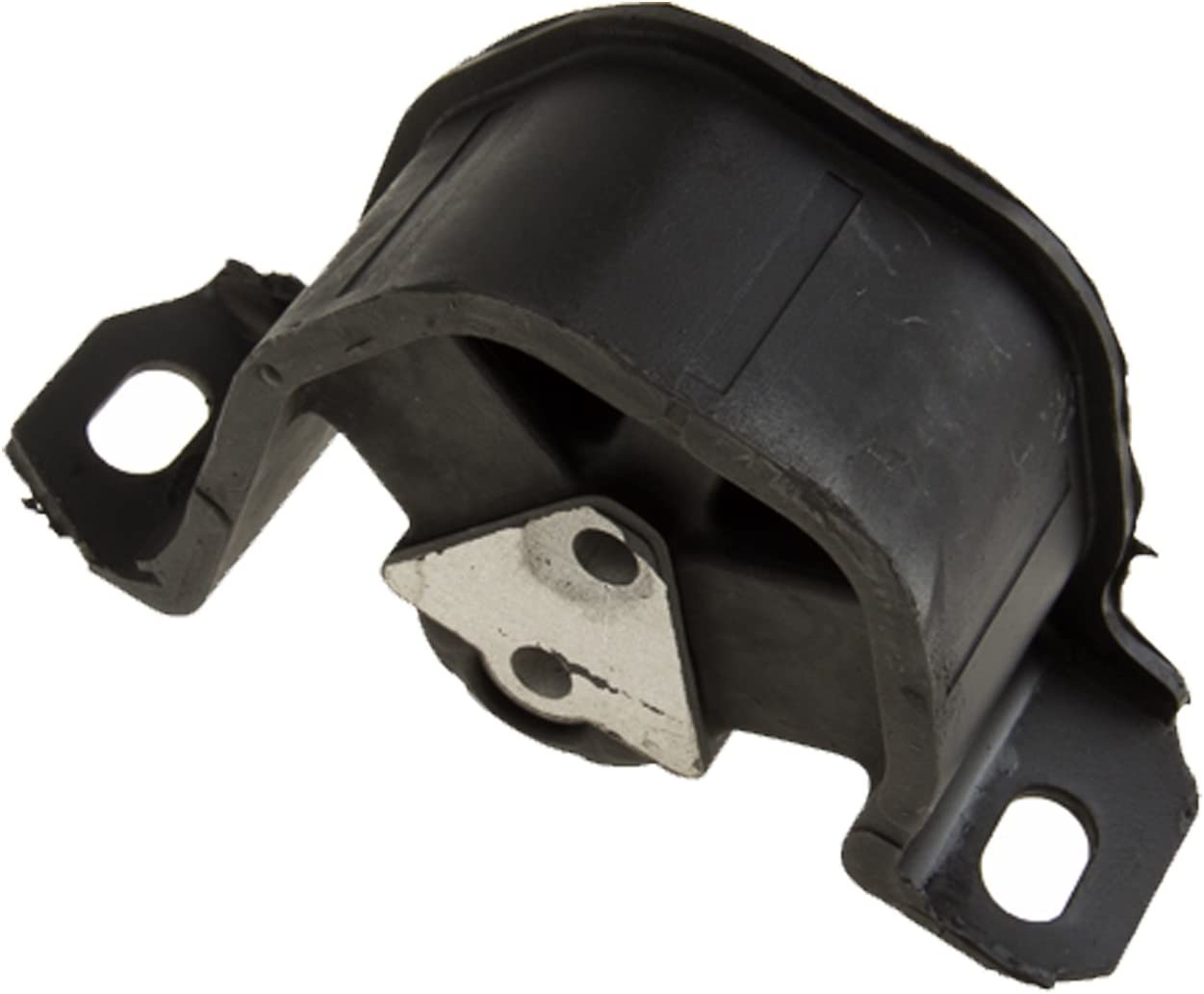 For Saab 9-3 900 Manual Trans Front /& Rear Lower Engine Motor Support Mounts Set
