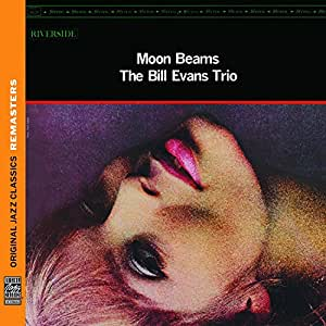Moon Beams [Remastered]