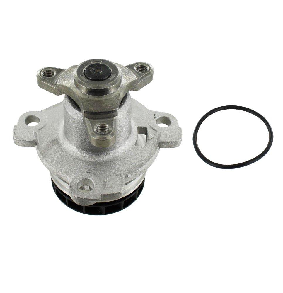 SKF VKPC 86811 Wasserpumpe