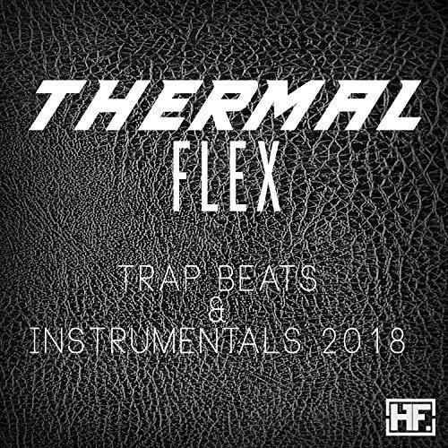 Kodak Black Type Beat (Instrumental)
