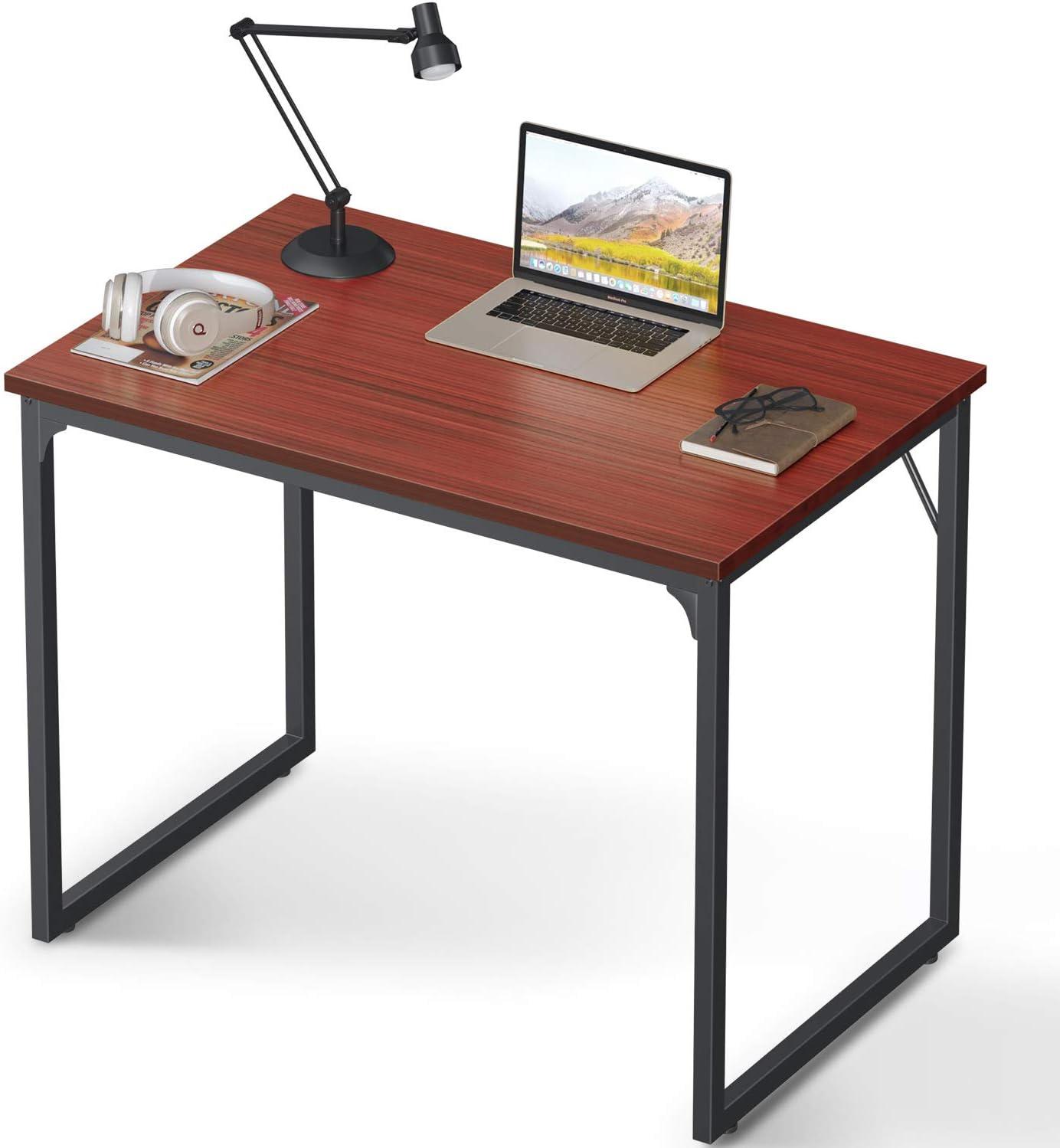 Coleshome Computer Desk 31