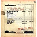 Just Roll Tape: April 26th, 1968[180g Vinyl LP]