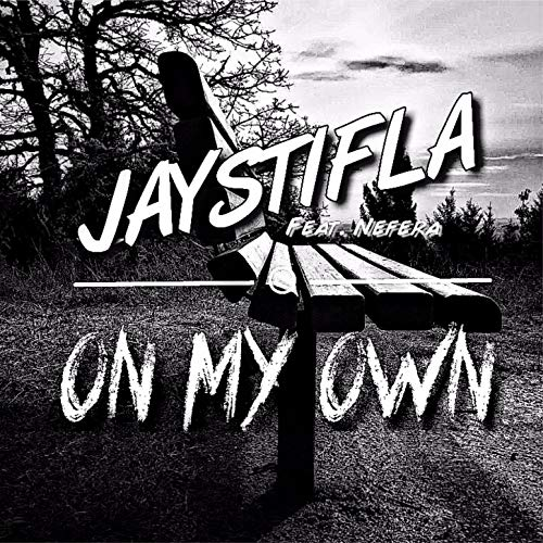 On My Own (feat. Nefera) ()