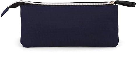 Harry Potter Ravenclaw-Triple HS - Estuche para lápices (24 cm), color azul: Amazon.es: Hogar