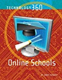 Online Schools (Technology 360)