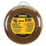 DEWALT-DWO1DT802-080-String-Trimmer-Line