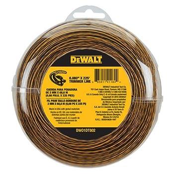 DEWALT-DWO1DT802-String-Trimmer