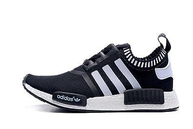 Adidas Originals NMD Primeknit Shoes mens (USA 11) (UK 10.5