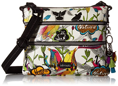 sakroots-basic-crossbody-optic-peace