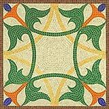 Geometric 1 Mosaic Kit