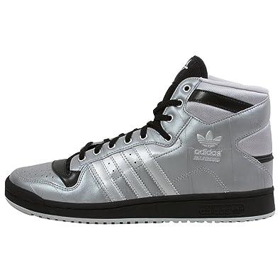 adidas Originals Men s Decade Hi Sneaker df6870a381