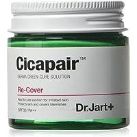 Dr. Jart+ Cicapair Derma Green-Cure Solution Recover Cream 50ml / 1.7fl.oz