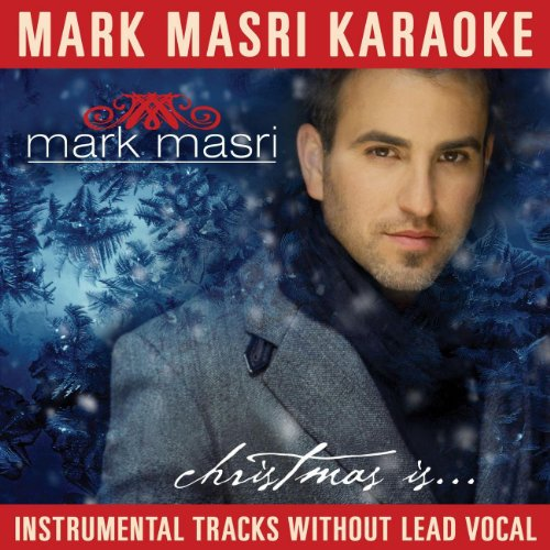 Ave Maria (Karaoke Version)
