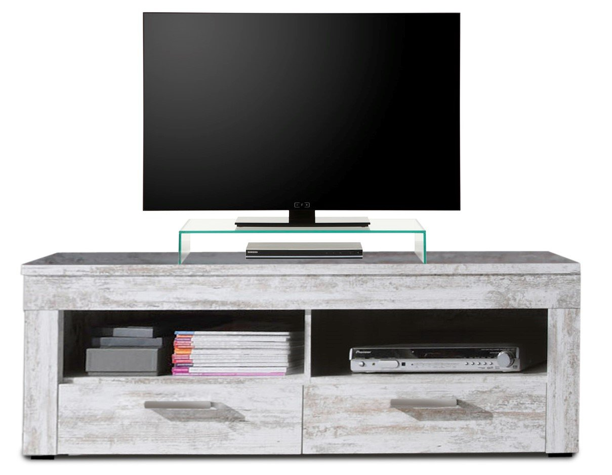 100 meuble en carton tv gloss tv stand u0026 built for Leon meuble montreal
