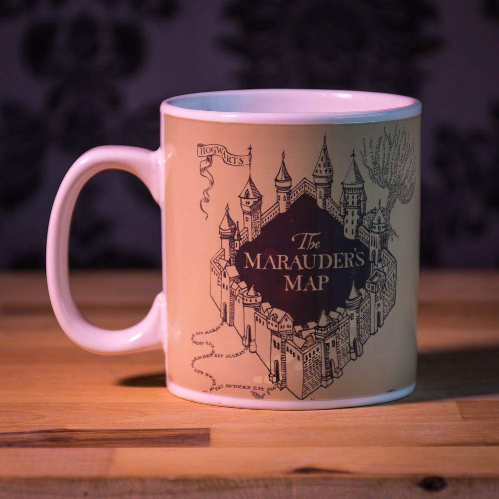 harry-potter-geschenke-tasse