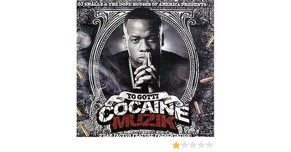 yo gotti pleasure p lets vibe free mp3 download