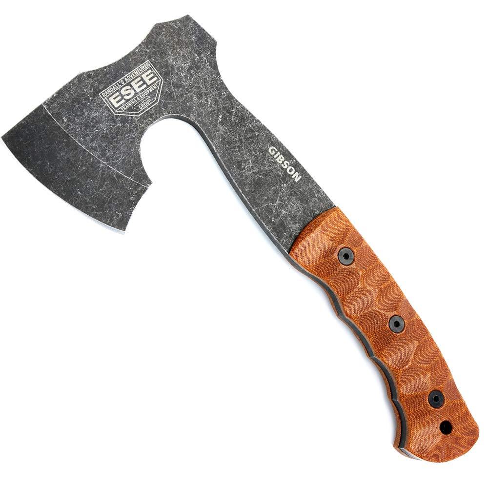ESEE Knives Gibson Axe