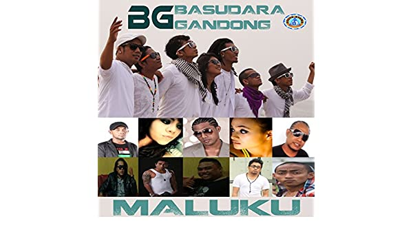 Beta Mangaku Salah By Benny Fasak On Amazon Music Amazon Com