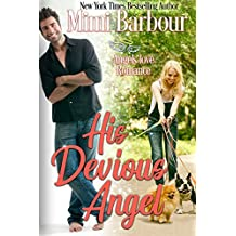His Devious Angel (Angels with Attitudes Book 2)