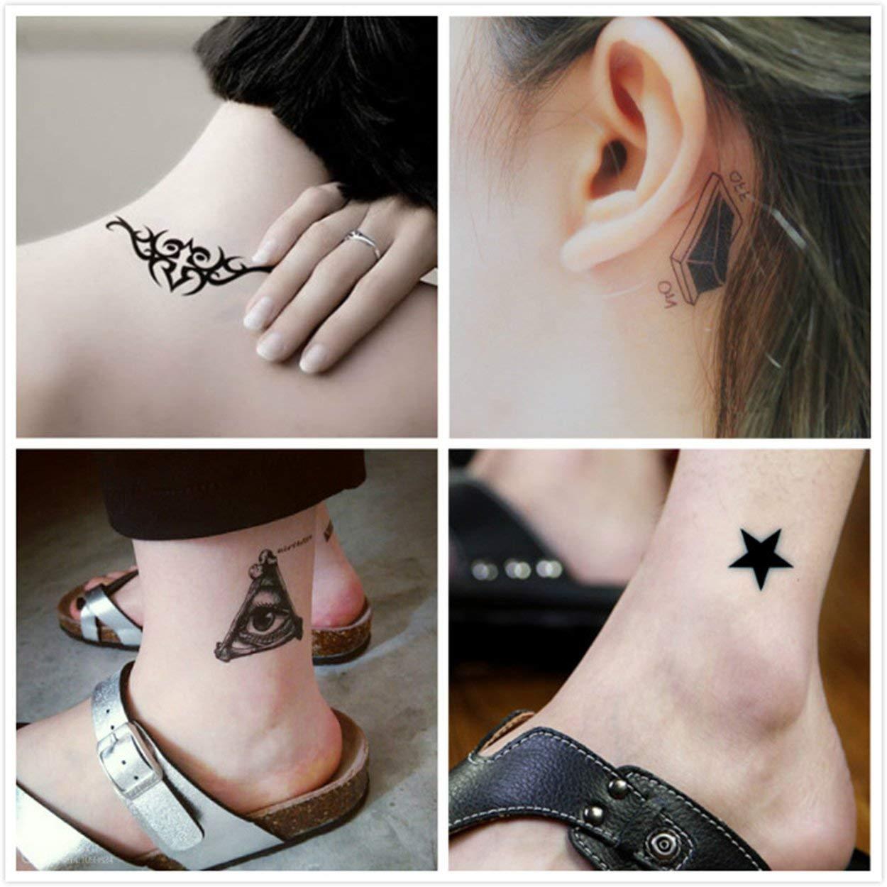 Lorenlli Estilo Profesional Tattoo Stencil Maker Máquina de ...
