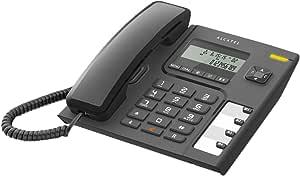 الكاتيل هاتف سلكي - T-56