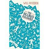 The Killbug Eulogies