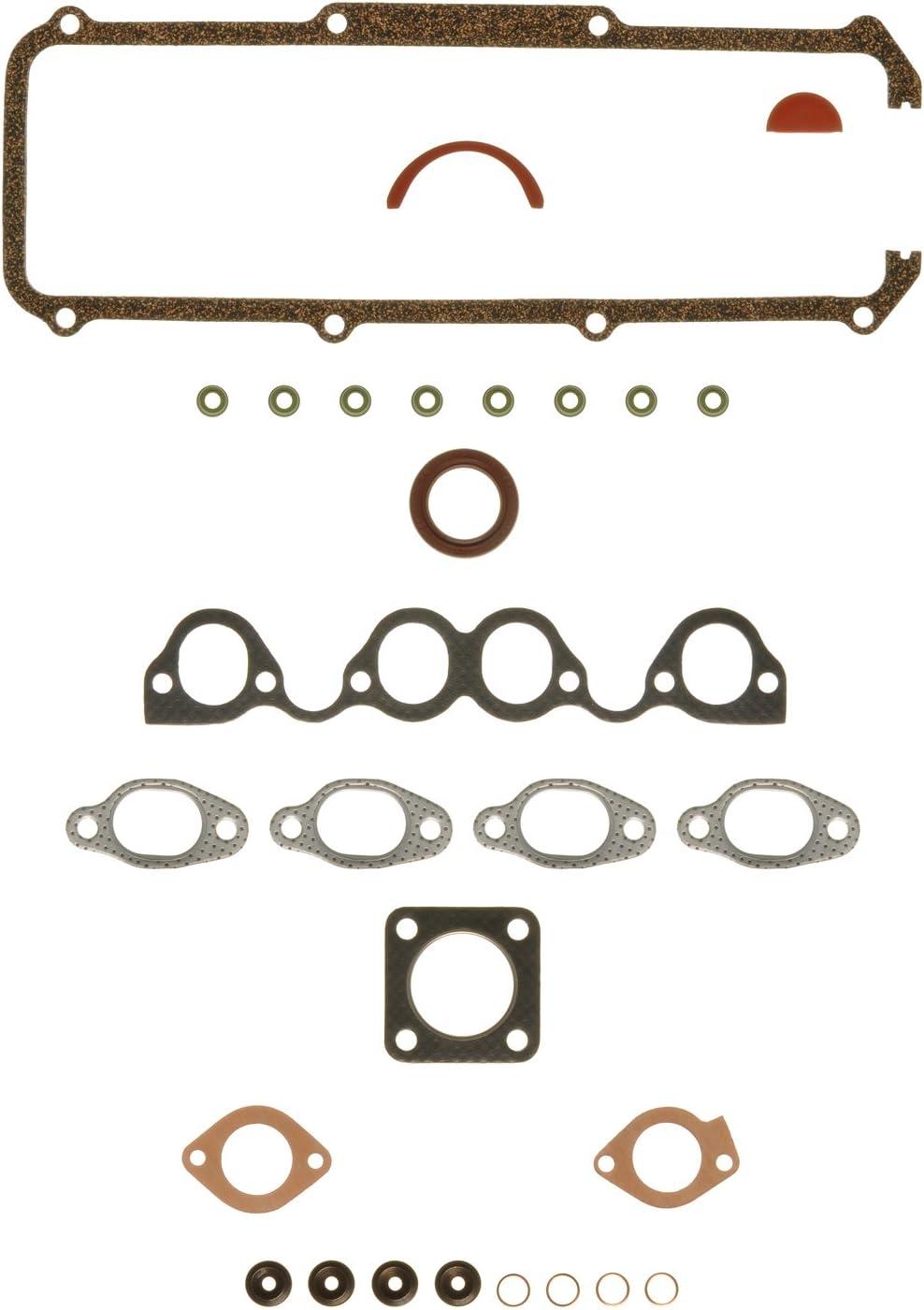 Ajusa 5300180B Gasket Set cylinder head