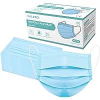 Medical Grade Face Masks Disposable Protective Hospital Safety Masks(50PCS)