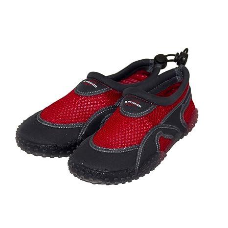 1f03648073a6 Gul Kids S13 Aqua Shoe  Amazon.co.uk  Sports   Outdoors