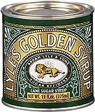 Lyle's Golden Syrup - Cane Sugar Syrup - 1 Tin, 11 Fl Oz (325 ml)