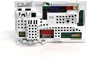 Whirlpool W10683781 Washer Electronic Control Board Genuine Original Equipment Manufacturer (OEM) Part