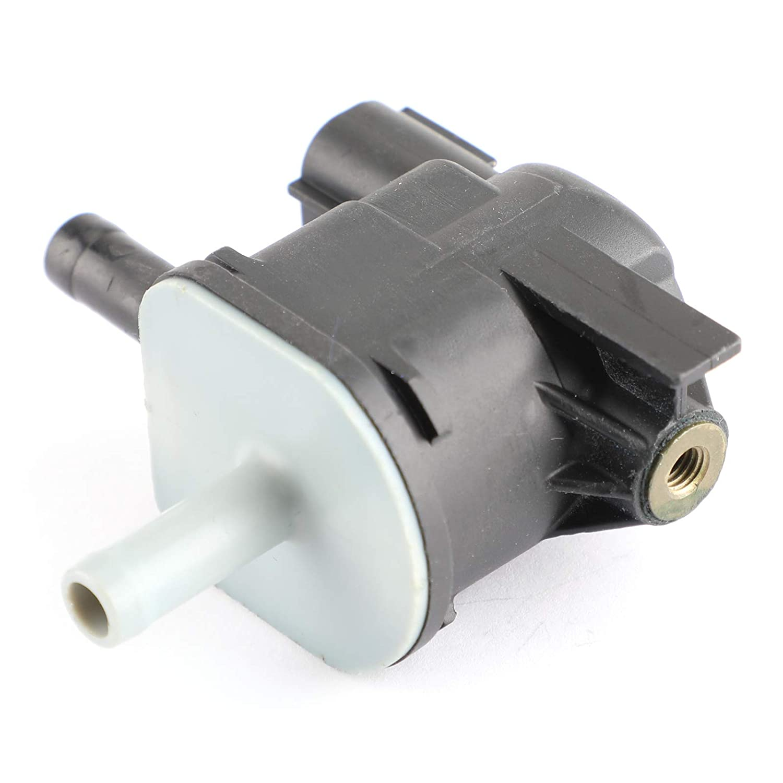 Areyourshop Vacuum Switch Valve Vapor Purge Solenoid 90910-12276 for Scion xA Camry