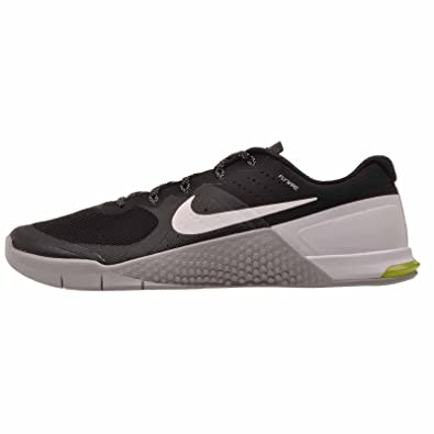 brand new fc12d 71a06 Amazon.com   Nike Metcon 2   Fitness   Cross-Training