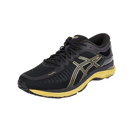 scarpe running asics uomo 42
