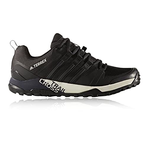 adidas Terrex Trail Cross SL, Zapatillas de Deporte Unisex Adulto: Amazon.es: Zapatos y complementos