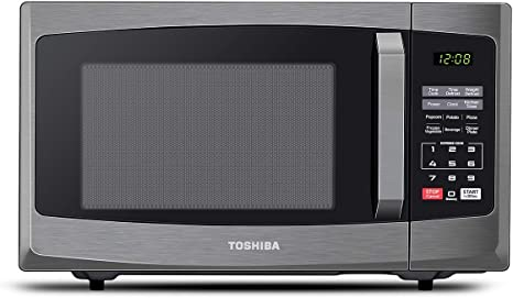 Toshiba 800 w 23 L Microwave Oven with