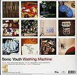 Washing Machine [2