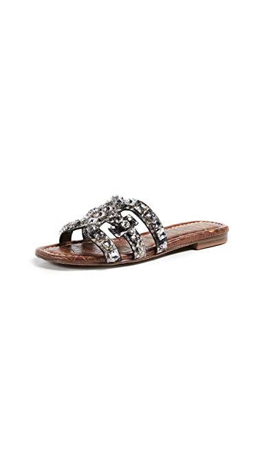 b2c3c937b Sam Edelman Women s Bay 8 Slides