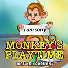 Monkey's Playtime